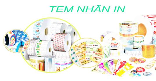 Sản phẩm của VNP đa dạng, mẫu mã đẹp